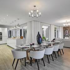 impressions count at cambridge show home