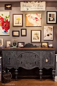 best 25 antique sideboard ideas on pinterest mid century modern