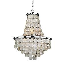 themed chandelier best themed chandeliers beachfront decor