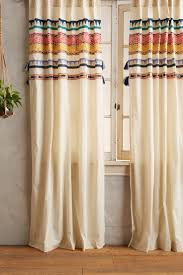 Pow Shower Curtain by 17 Best Images About For The Home On Pinterest Couch Palette