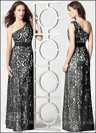 amazing black bridesmaid dresses photo inspirations lace elite