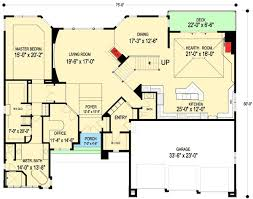 frank lloyd wright style home plans wright style home plans home plans