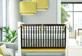 Bonavita Dresser Changing Table by Lovely Bonavita Crib Colors Tags Crib Colors Mini Crib And