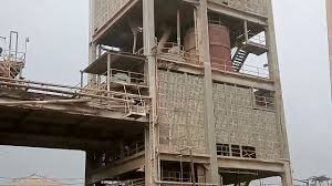 manufacturing of portland cement dcm factory kota youtube
