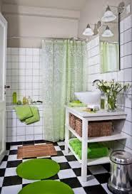 Green Bathroom Ideas by 20 Best Home Apple Green Bathroom Images On Pinterest Bathroom