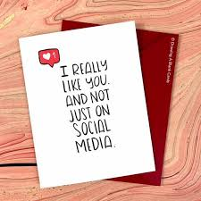 geeky valentines cards social media geeky valentines day card cool tech cool tech