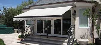 Fabric Awnings Awnings San Marcos Ca Fixed Retractable Fabric Awnings