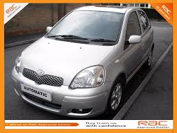 nissan finance gb ltd ppi used toyota yaris automatic for sale motors co uk