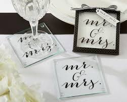 wedding coaster favors wedding coasters favors wedding definition ideas