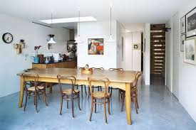 how to create a kitchen diner homebuilding u0026 renovating