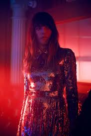 48 best gia coppola images on pinterest gia coppola lou doillon
