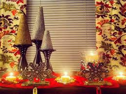 candle decorating ideas luxury candle decorating ideas to