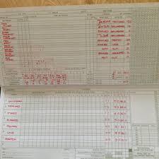 tmg vs colemans hatch 7th may 2017 by dom ashton mightygreys com
