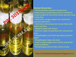 khasiat minyak bulus putih untuk pria cara pakai minyak bulus putih