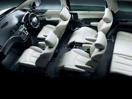 nissan teana interior car picker nissan elgrand interior images
