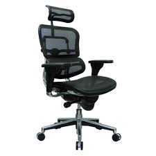 Office Chairs With Price List Merax New Office Pu Leather Lumbor Support Chair Computer Gaming