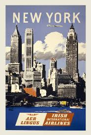 Wall Map Of New York City by Popular Map Cities Buy Cheap Map Cities Lots From China Map Cities