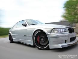 1997 bmw m3 convertible 1997 bmw m3 information and photos zombiedrive