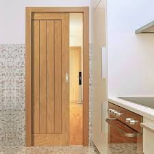 Exterior Pocket Door Exterior Pocket Door Ibbcclub Interior Doors Pertaining To Sliding