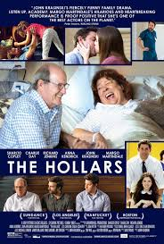 the hollars extra large movie poster image imp awards