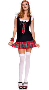 Halloween Nerd Costumes Girls 100 Fall Halloween Thanksgiving Images