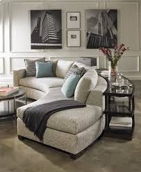 The  Best Curved Sofa Ideas On Pinterest Curved Couch Sofa - Curved contemporary sofa living room furniture