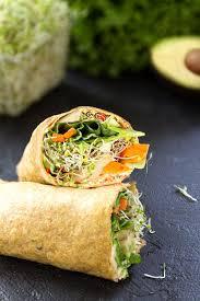 where to buy paleo wraps flaxseed wraps vegan paleo nutrition refined
