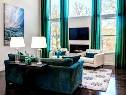 New Home Decorating Ideas Apartments Winning The Awesome Brown And Turquoise Living Room