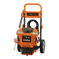 black friday pressure washer sale lowe u0027s black friday 2017 sale deals u0026 ad blackfriday com