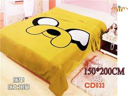 Adventure Time Bedding Bedclothes Anime Wholesale Anime Toys Store Anime Distributor