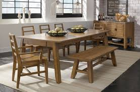 furniture unfinished wood dining chairs ideas beautiful discount