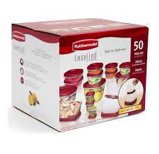 food canisters kitchen kitchen bulk storage containers for kitchen food glass pantry