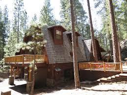cabin style home rock ridge 40 unique lodge style home 6 be vrbo