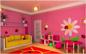 Kids Room Design Wallpaper Kids Room Design Wallpaper P - Kid room wallpaper