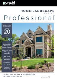 punch home and landscape pro brucall com