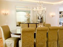 Chair Covers For Dining Room Chairs Dining Room Astonishing Dining Room Lighting With Shades Sweet