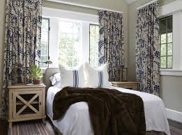 Floor To Ceiling Curtains Decorating Drapes Decorating Ideas Family Room Contemporary With Neutral