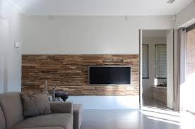 wandgestaltung wohnzimmer holz wandgestaltung wohnzimmer holz ruaway
