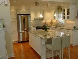 Best Paint Color For White Kitchen Cabinets Best Paint Colors For Kitchens With Oak Cabinets Best Paint Color