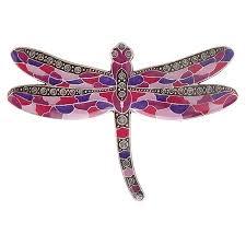 short hair style guide magazine erickson dandy dragonfly barrette as seen in short hair style