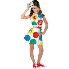 Girls Halloween Costumes 21 Costumes Images Costumes