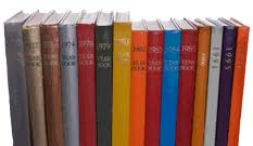 high school year books high school yearbooks e yearbook collection of high
