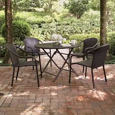High Patio Dining Set New High Top Patio Dining Set Ideas For A Dining