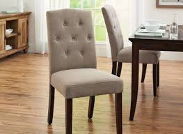 dining room chair with arms provisionsdining co