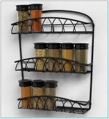 Kitchen Wall Shelving Units Kitchen Wall Shelves India Torahenfamilia Com Choosing The Right