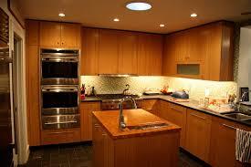 ikea outil de conception cuisine ikea outil conception cuisine amazing free amazing ikea outil de