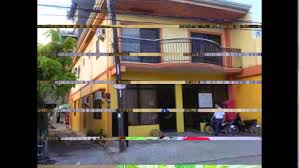 for sale commercial 2 storey house lot in mandaue cebu near for sale commercial 2 storey house lot in mandaue cebu near pacific mall youtube