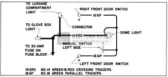 clarion xmd1 wiring diagram clarion wiring diagrams collection