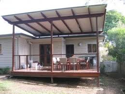 Design For Decks With Roofs Ideas Deck Roof Ideas Provided By Brisbane Deck Builders