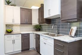 Studio Kitchens The Design Studio Randall Homes Custom Homes Winnipeg Manitoba